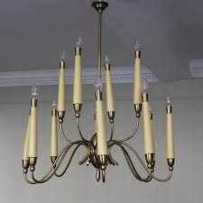 Wrought Iron Chandelier Uk French Italian Spanish Lights Glass Chandeliers Wrought Iron