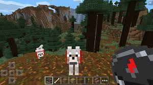 minecraft pocket edition apk minecraft pocket edition apk 1 2 10 2 free apk from apksum