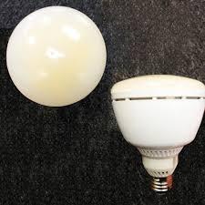 ul listed 10w dimmable br30 led bulb 110v br30 light bulb