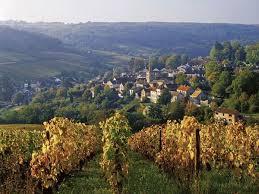 best trips 2016 burgundy and wanderlust