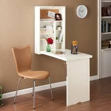 ikea petit bureau le bureau pliable est fait pour faciliter votre vie