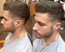 gents hair style back side back to front brushed style undercut hair styles pinterest