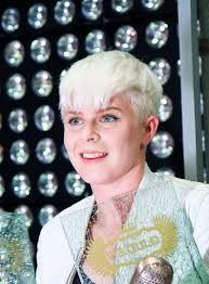 Hit The Floor Intro Song - robyn wikipedia