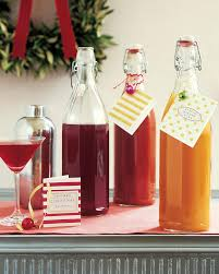 kitchen present ideas holiday hostess gift ideas cranberry cocktail holidays and gift