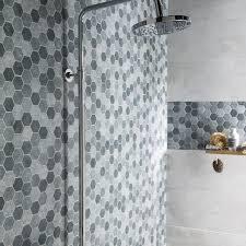 frise leroy merlin petit frise salle de bain mosaique idées de design maison et