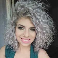 best the counter platinum hair color 40 hair 陝olor ideas with white and platinum hair