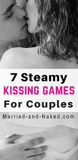 for couples 7 steamy for couples married and