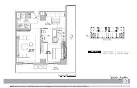 quantum on the bay floor plans 50 biscayne pobiak