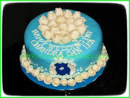 wedding cake harga wedding cake chandra lea jual kue ulang tahun