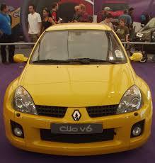 renault clio v6 modified file renault clio v6 jpg wikimedia commons