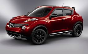 nissan juke price used nissan juke recalled for timing chain issue autoguide com news