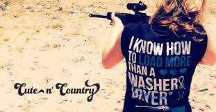Girly Cool Things To Buy Cheaper Than A Shrink by Cute N Country Shirts Made For Country Girls And Women