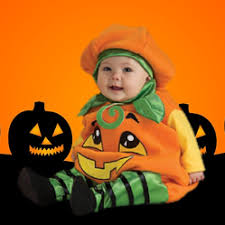 baby pumpkin costume pumpkin costumes for babies and toddlers