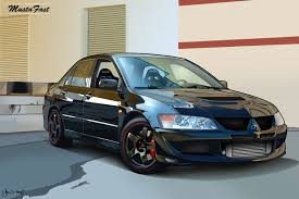 mitsubishi evo 9 wallpaper hd mitsubishi lancer evolution related images start 50 weili