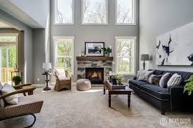 beautiful home designs interior architecture beautiful home design from eastbrook homes