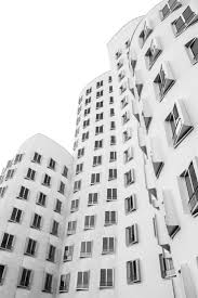 148 best architecture frank gehry images on pinterest frank frank ghery