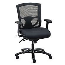 heavy duty big u0026 tall office chairs officefurniture com