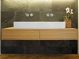waschtisch design modesto waschtisch by plan w werkstatt für räume design daniel