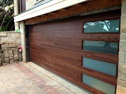 furniture good looking modern garage doors for better exterior