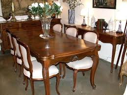 french dining room furniture for sale 85 fascinating crafty