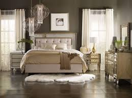 Mirrored Furniture For Bedroom by Mirrored Furniture For Bedroom U003e Pierpointsprings Com