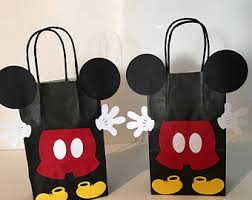 mickey mouse birthday party mickey mouse etsy