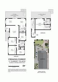 17 sunset place frenchs forest nsw 2086 sold realestateview
