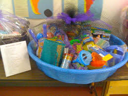 raffle gift basket ideas 84 best esl multicultural images on school