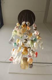 556 best wind chimes suncatchers u0026 mobiles in all their upcycled