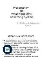 woodward 505e comprehensive pdf valve personal protective