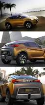 new nissan concept 48 best the future images on pinterest cars cars auto and usa