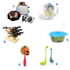 Coolest Cooking Gadgets by Cool Kitchen Gadgets 2016