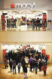 fashion mall las vegas thanksgiving hours trend fashion