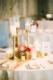 97 best gold weddings images on pinterest gold weddings