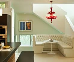 trendy decorations accessories living room large ceiling