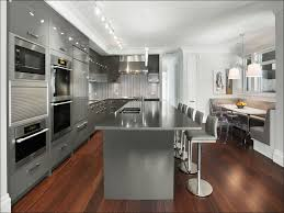 Cheap Solid Wood Kitchen Cabinets 100 Direct Buy Kitchen Cabinets Dining U0026 Kitchen Modern