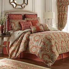 Echo Jaipur Comforter Paisley Bedding Shop 175 Comforter Sets U0026 Quilts