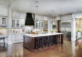kitchen furniture nyc kitchen cabinets installation remodeling nyc manhattan bronx