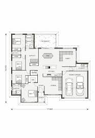 How To Design Your Own House Plans Cool Design Floor Plans For Beach Homes Full Imagas With Warm Lamp