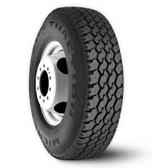 michelin light truck tires quality tire company hi mile tire quality tire company