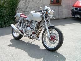 1988 honda xbr500 reduced effect moto zombdrive com