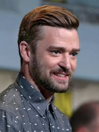 Justin Timberlake Not A Bad Thing Justin Timberlake Wikipedia