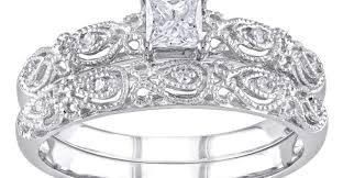 cheap his and hers wedding ring sets wedding rings his and hers wedding ring sets impressive