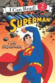 superhero books batman superman spider man childrens book