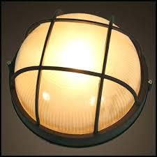 bare light bulb cover ceiling light bulb covers ceiling lights amusing light bulb covers