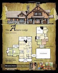 Best 10 Stone Cabin Ideas by Best 25 Log Cabin Floor Plans Ideas On Pinterest Cabin Floor