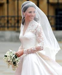 wedding veils the most gorgeous veils instyle