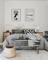 tapis pour chambre choisir un tapis pour la déco de la chambre tapis deco deco