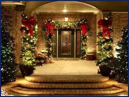 christmas archway decoration ochristmas net