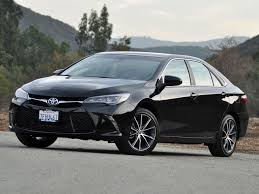 2015 toyota camry images 2015 toyota camry overview cargurus
